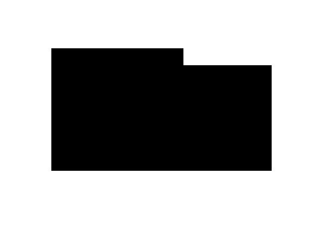 logo alter text